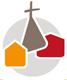 Résidence Saint Benoît, services aux seniors