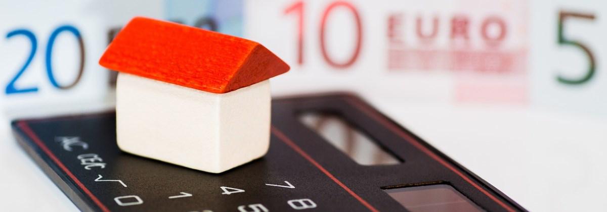 Bareme Des Meilleurs Taux De Credit Immobilier En Septembre 2018